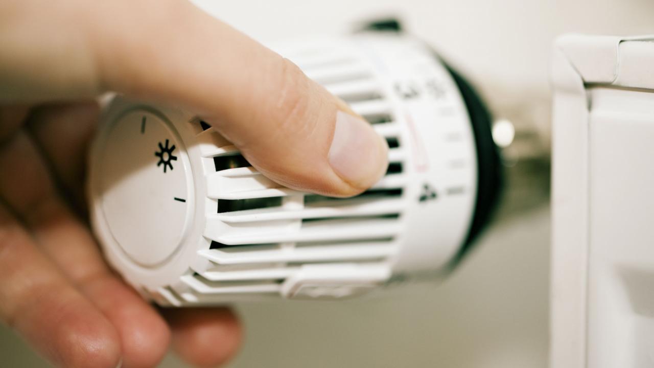 wooncomplex-gravin-al-dag-zonder-verwarming